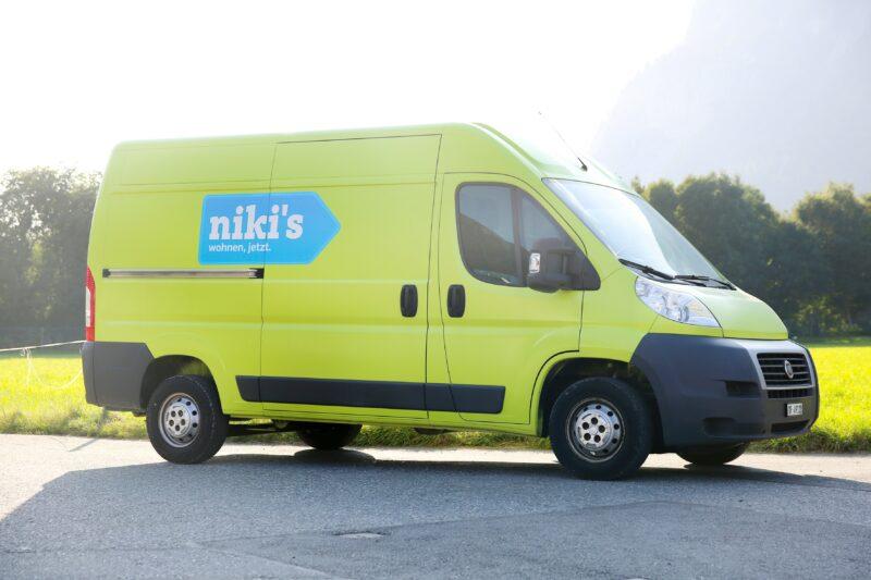 kundenbus-niki-chur