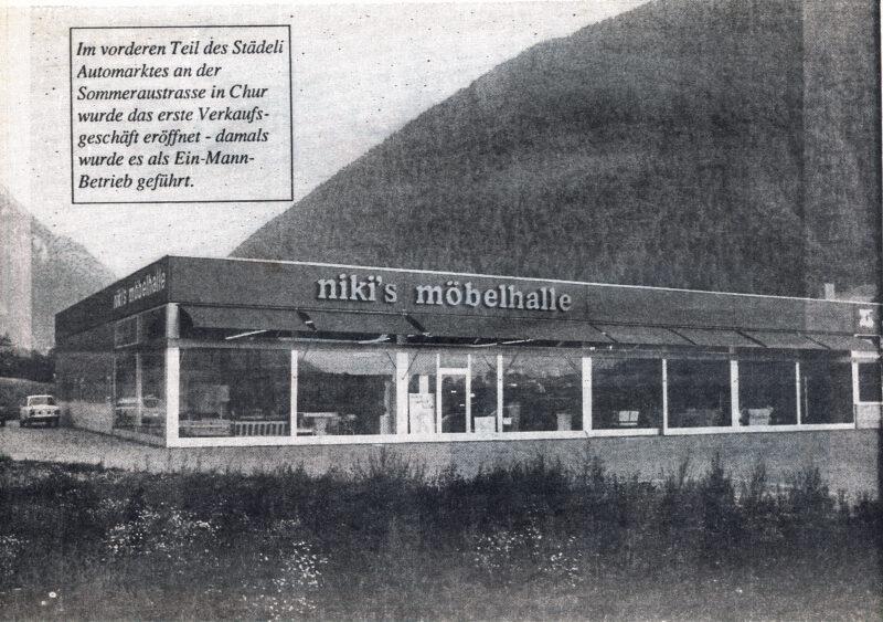 eroeffnung-nikis-chur-1977