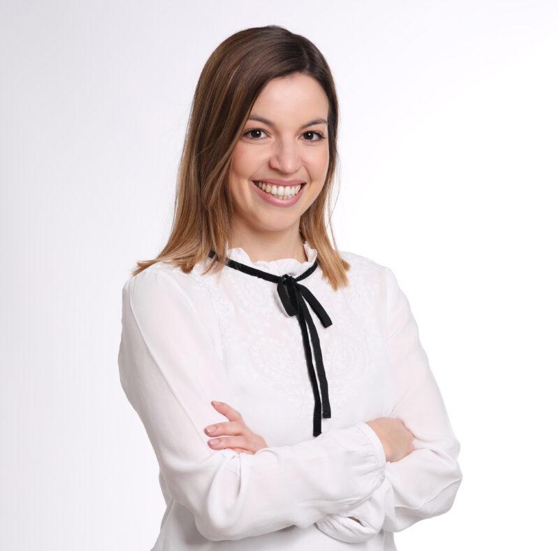 Regina da Silva