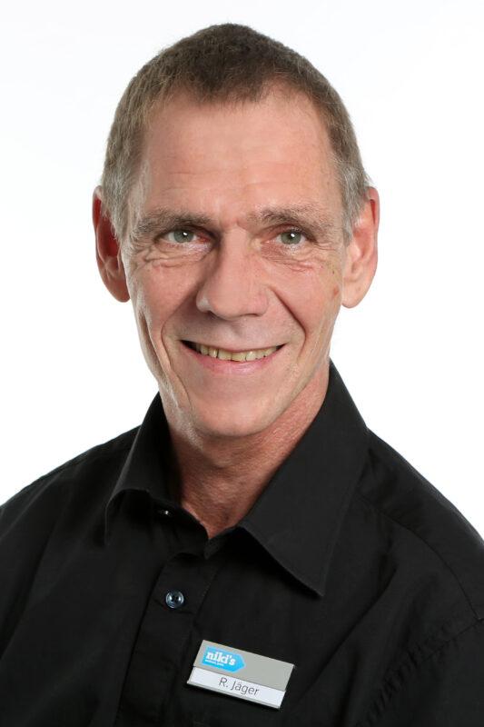 Roger Jäger